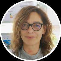 Isabelle BOITEAU